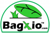BagXio Yard Bag Cart